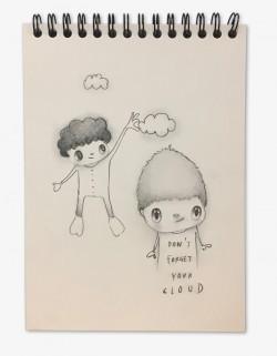 Ilustración de JAVIER CALLEJA