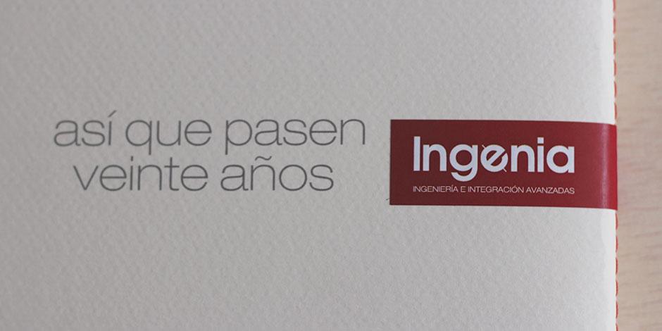 INGENIA_3