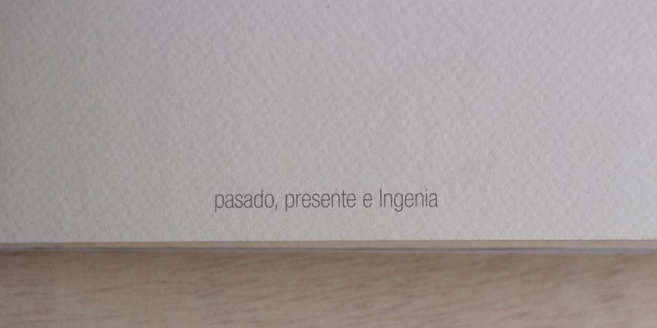 INGENIA_5