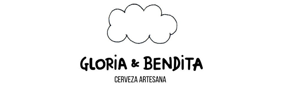 GloriaBendita-Logo1