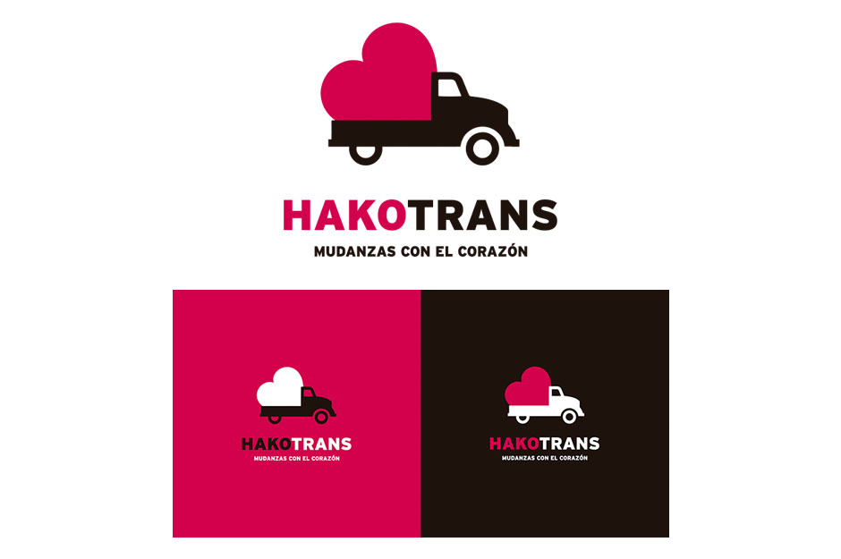 Hakotrans_Logo