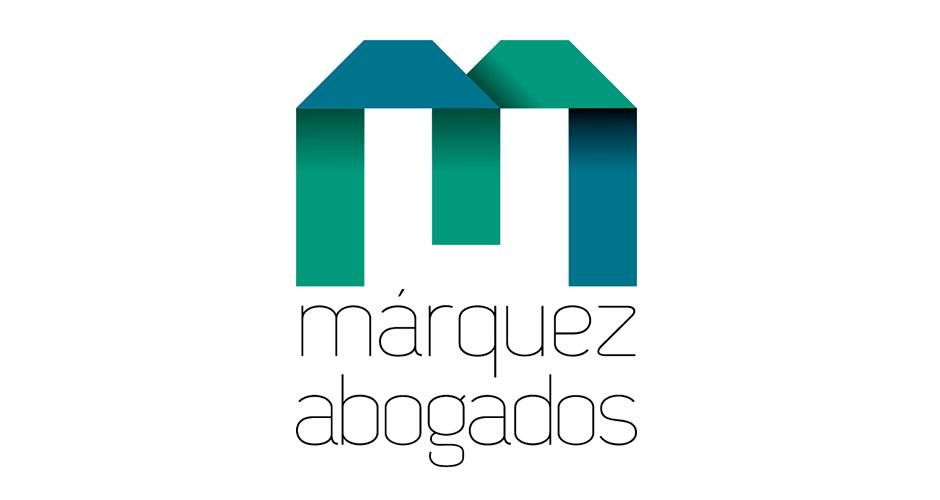 Marquez_Logo