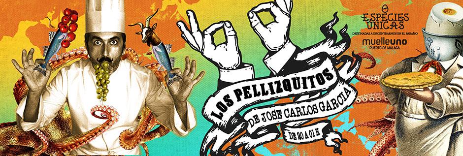 Pellizquitos02