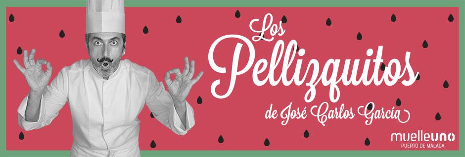 Pellizquitos03