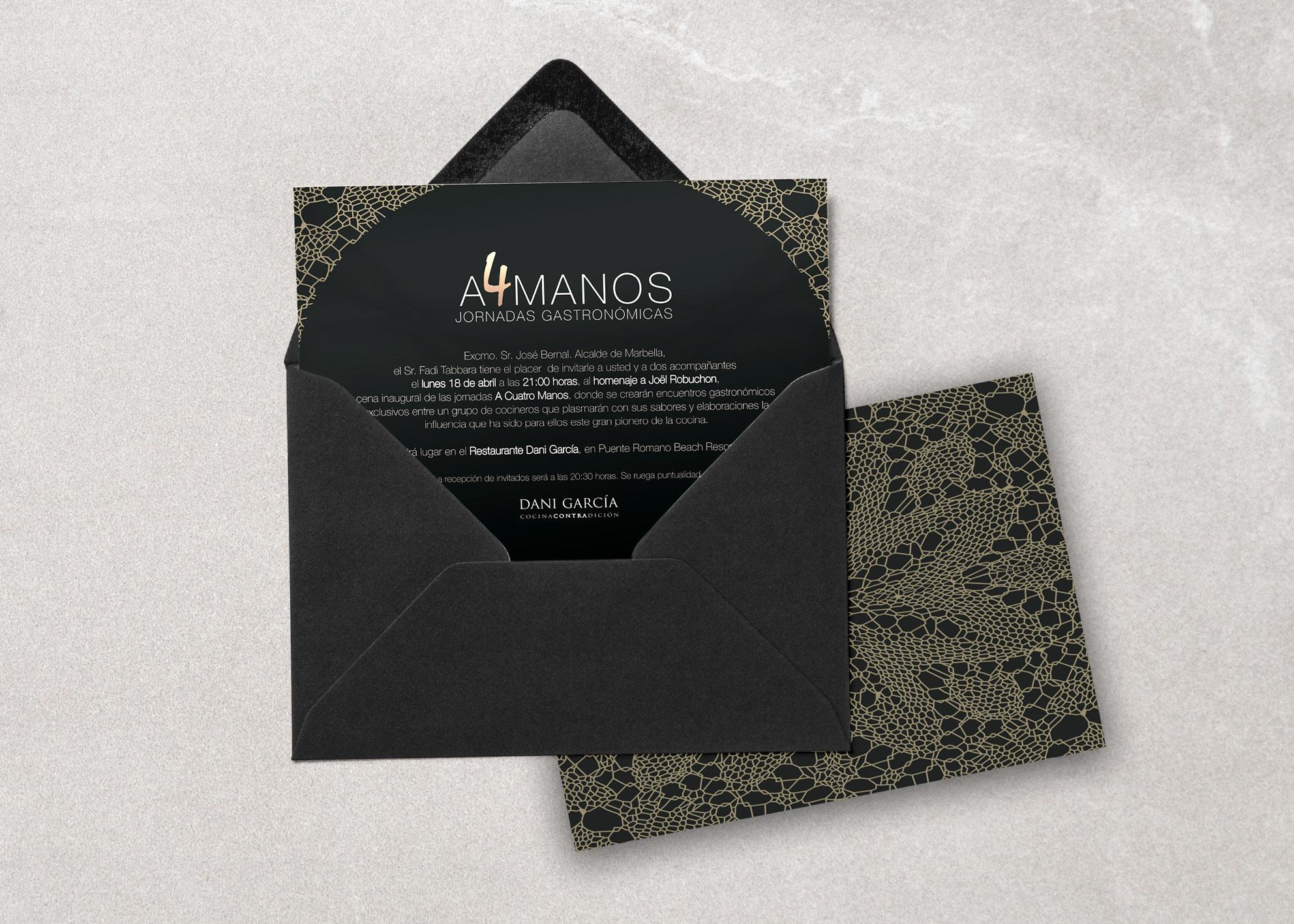 2-invitacion_a4manos2
