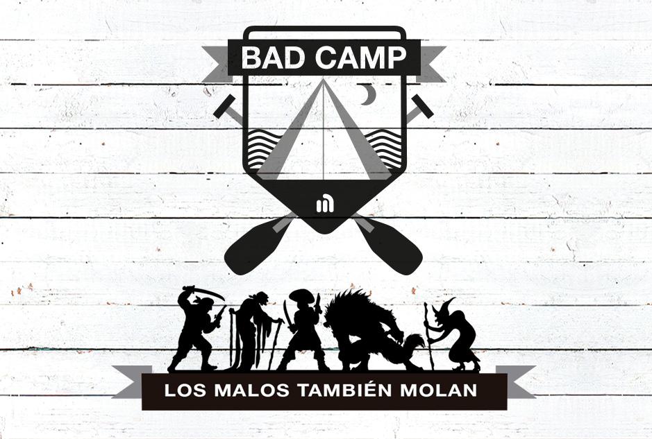 BadCamp_cabecera