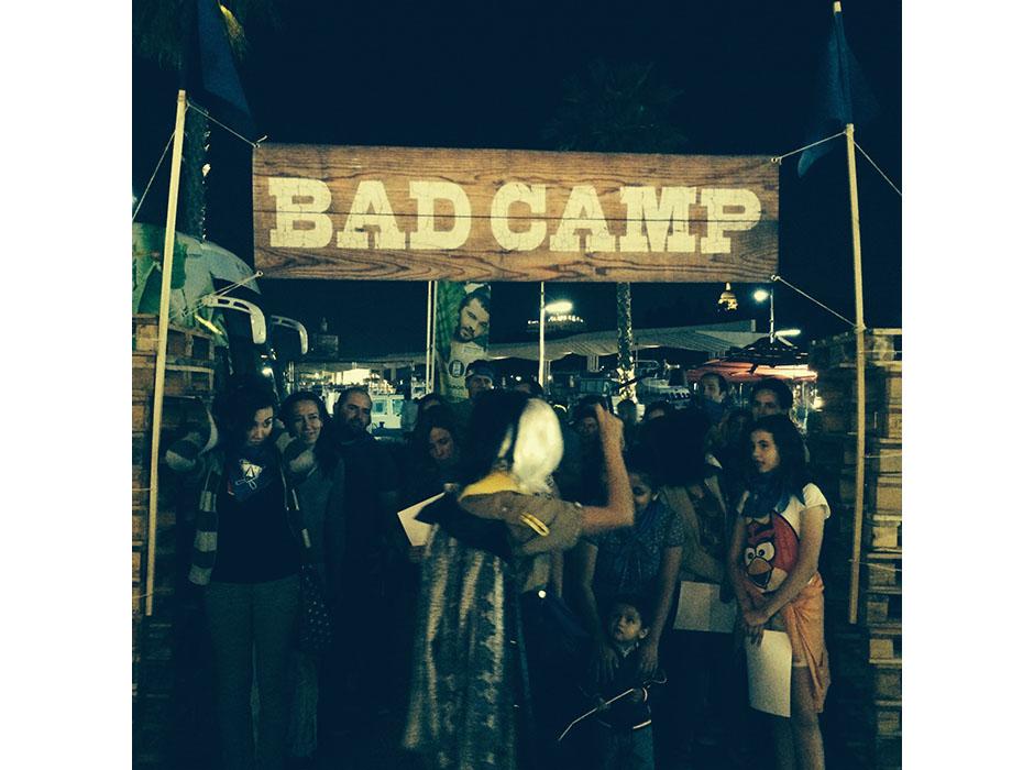 BadCamp01
