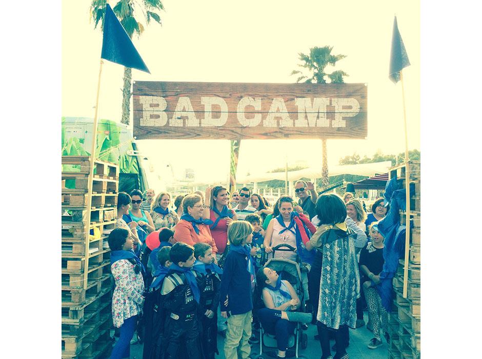 BadCamp03