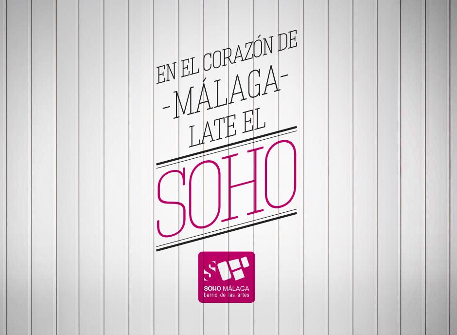 SOHO-0 copy