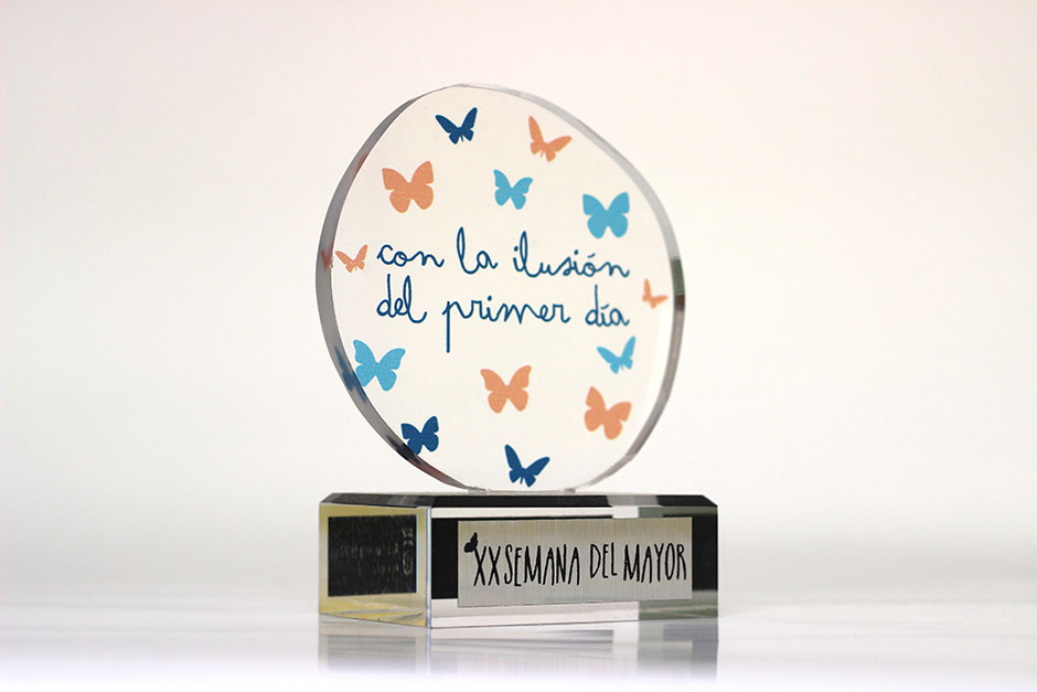 fiestamayor_lamadredelosbeatles