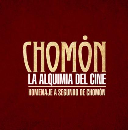 Chomón, la alquimia del cine