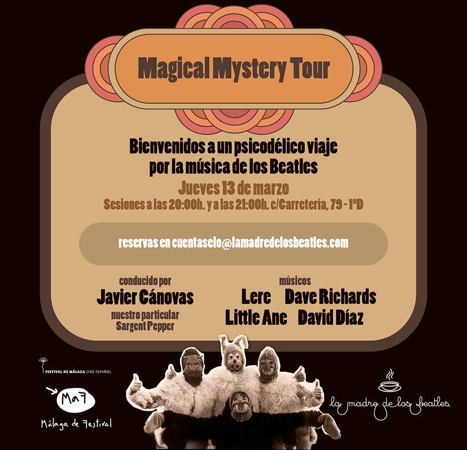 magicalmystery_lamadredelosbeatles