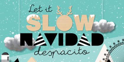 Slow Navidad