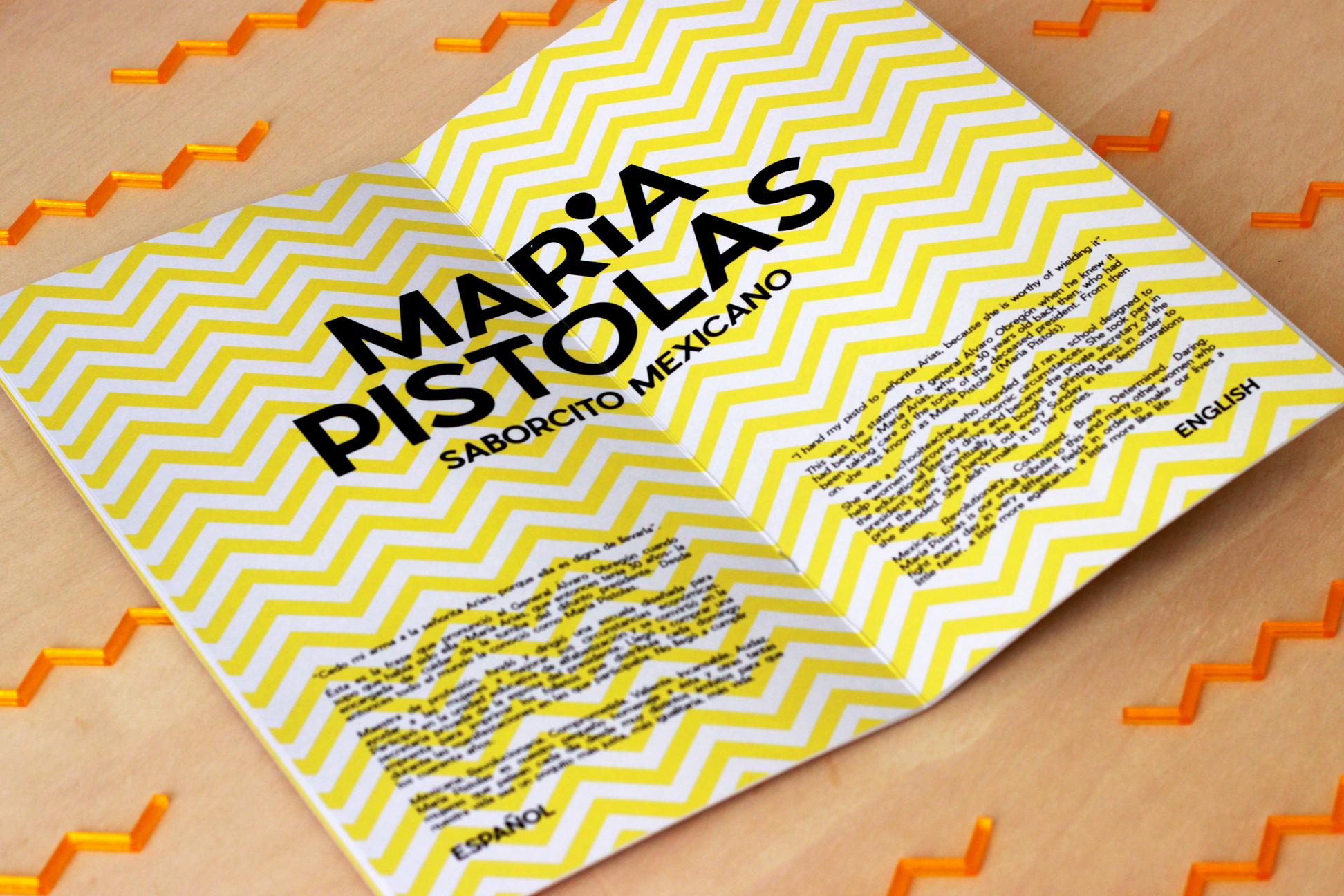 MARÍA PISTOLAS WEB_0013_Capa 24