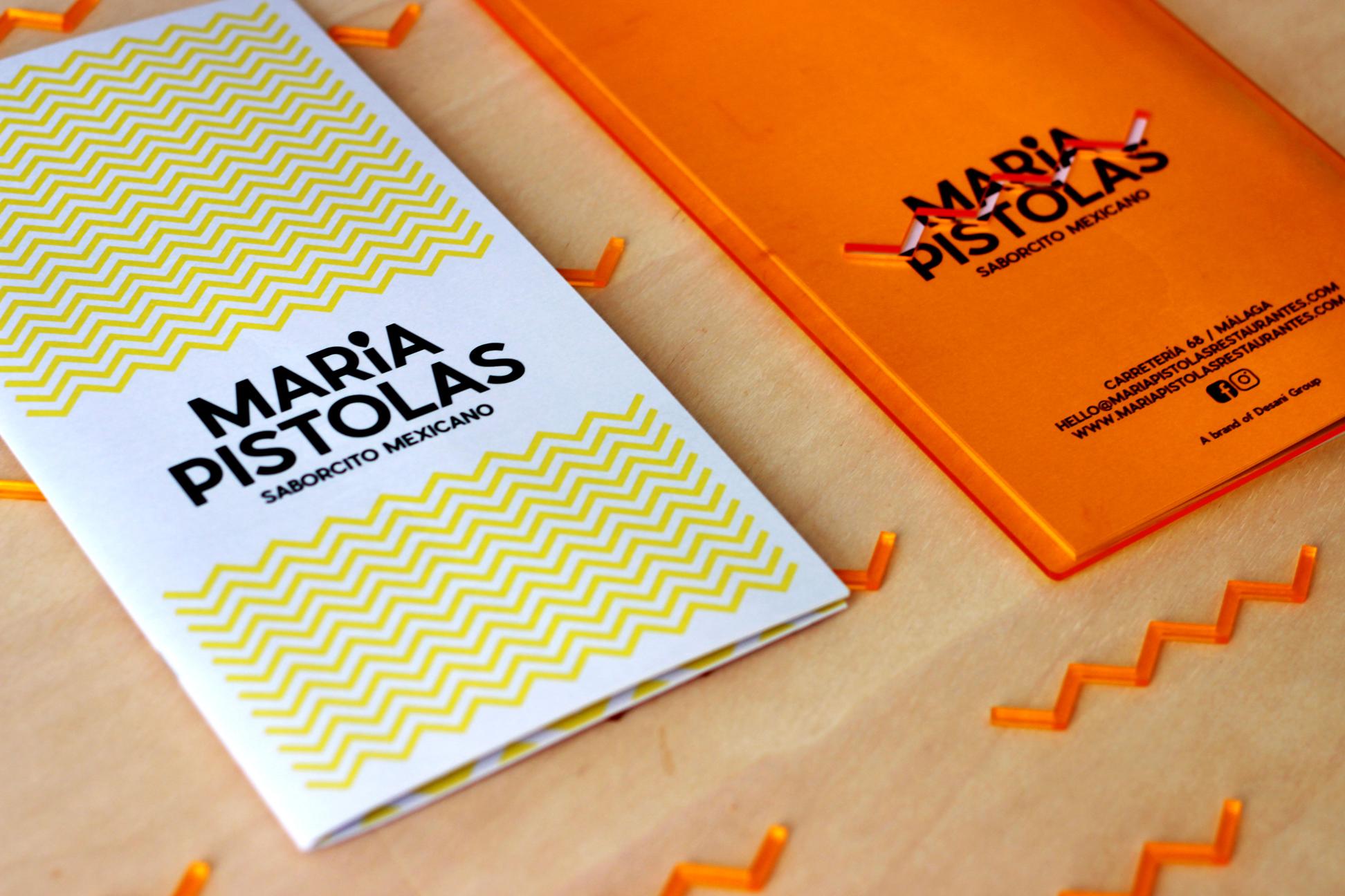 MARÍA PISTOLAS WEB_0035_Capa 2