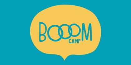 Booom Camp