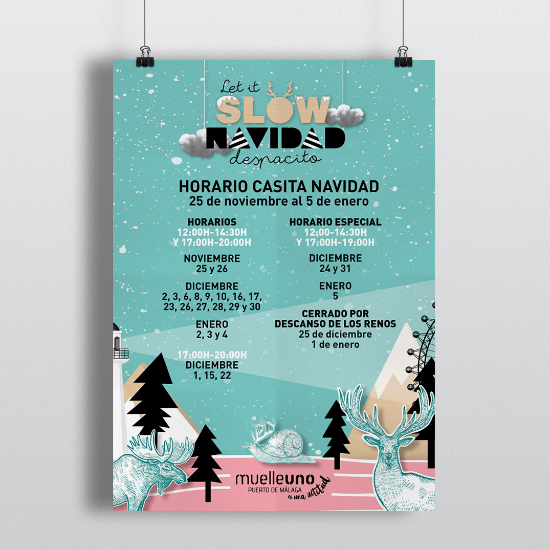 poster-slow-navidad-muelle2