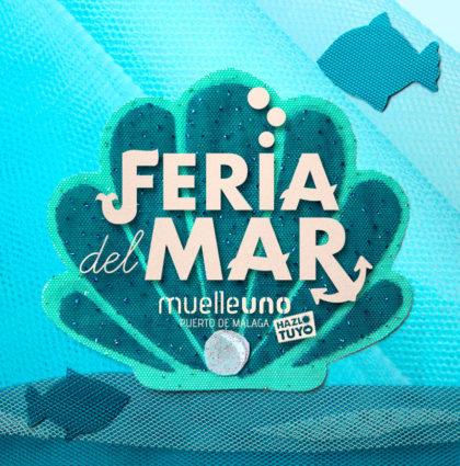 Feria del Mar 2018