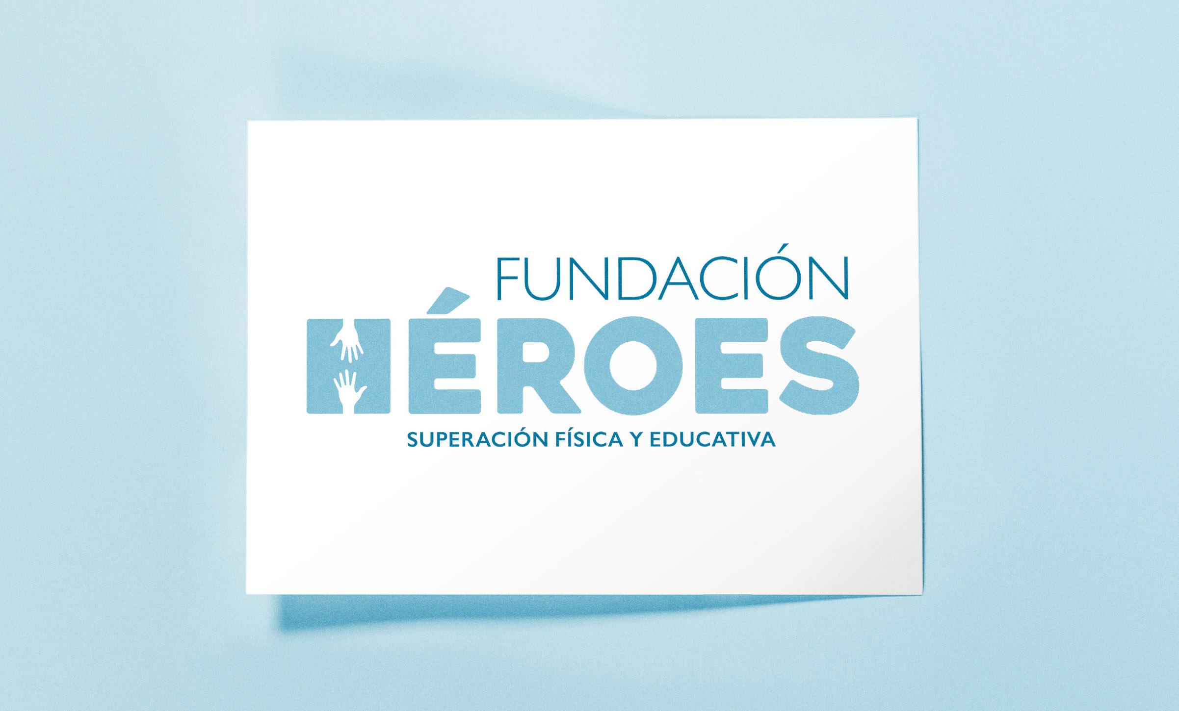 HEROES_lamadredelosbeatles
