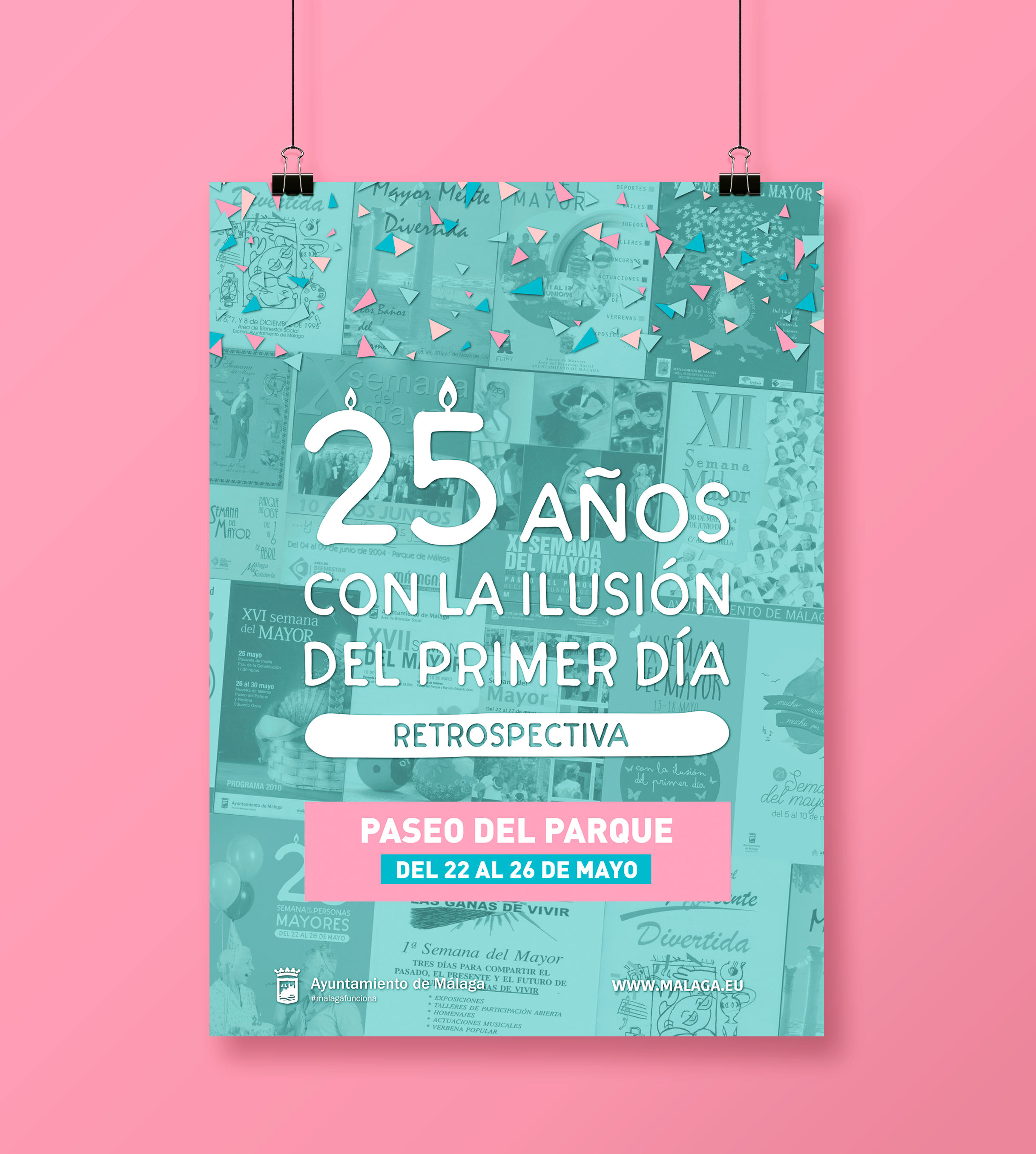 lamadredelosbeatles_MAYORES_poster_4_a
