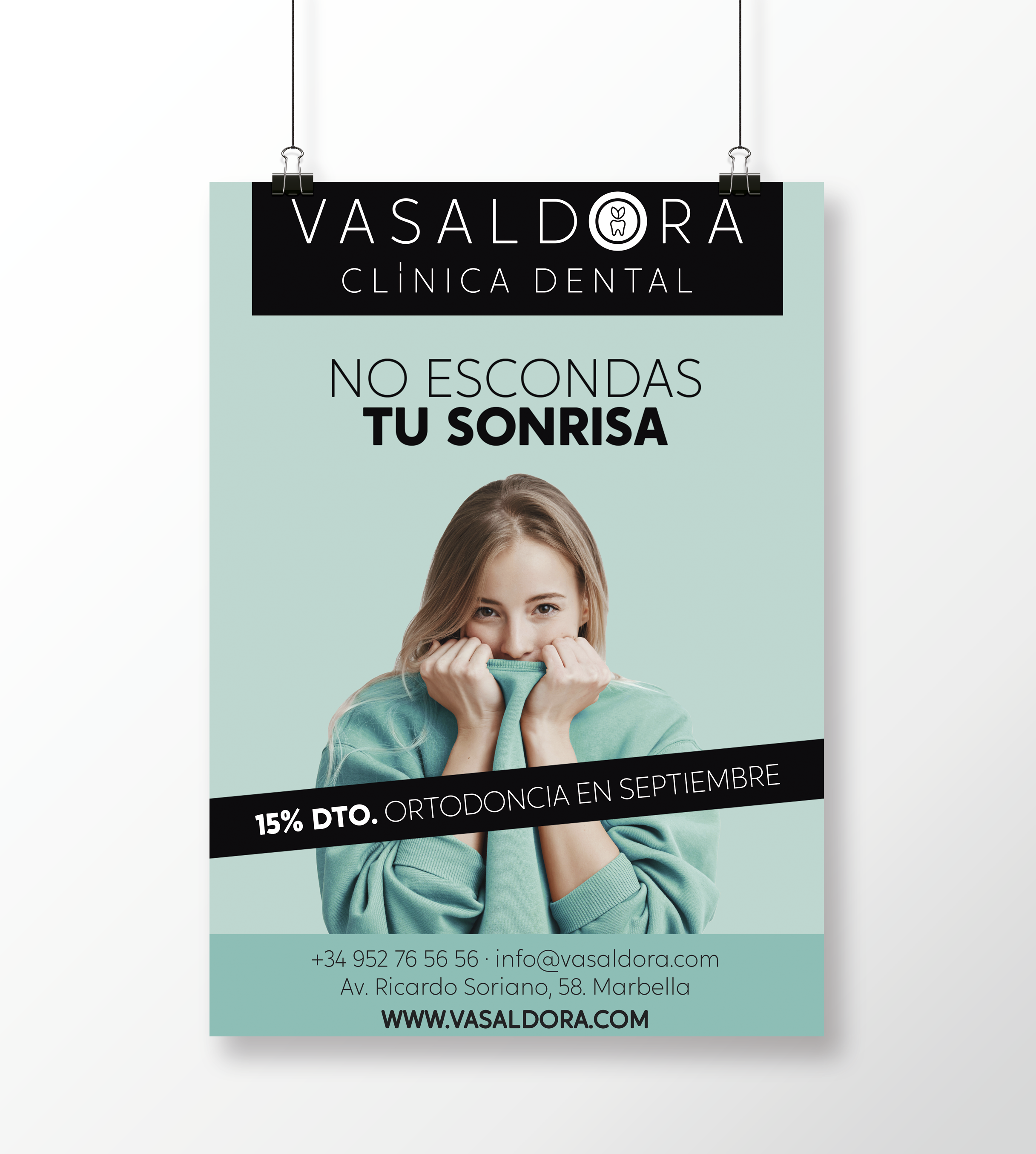 lamadredelosbeatles_VASALDORA_poster_2