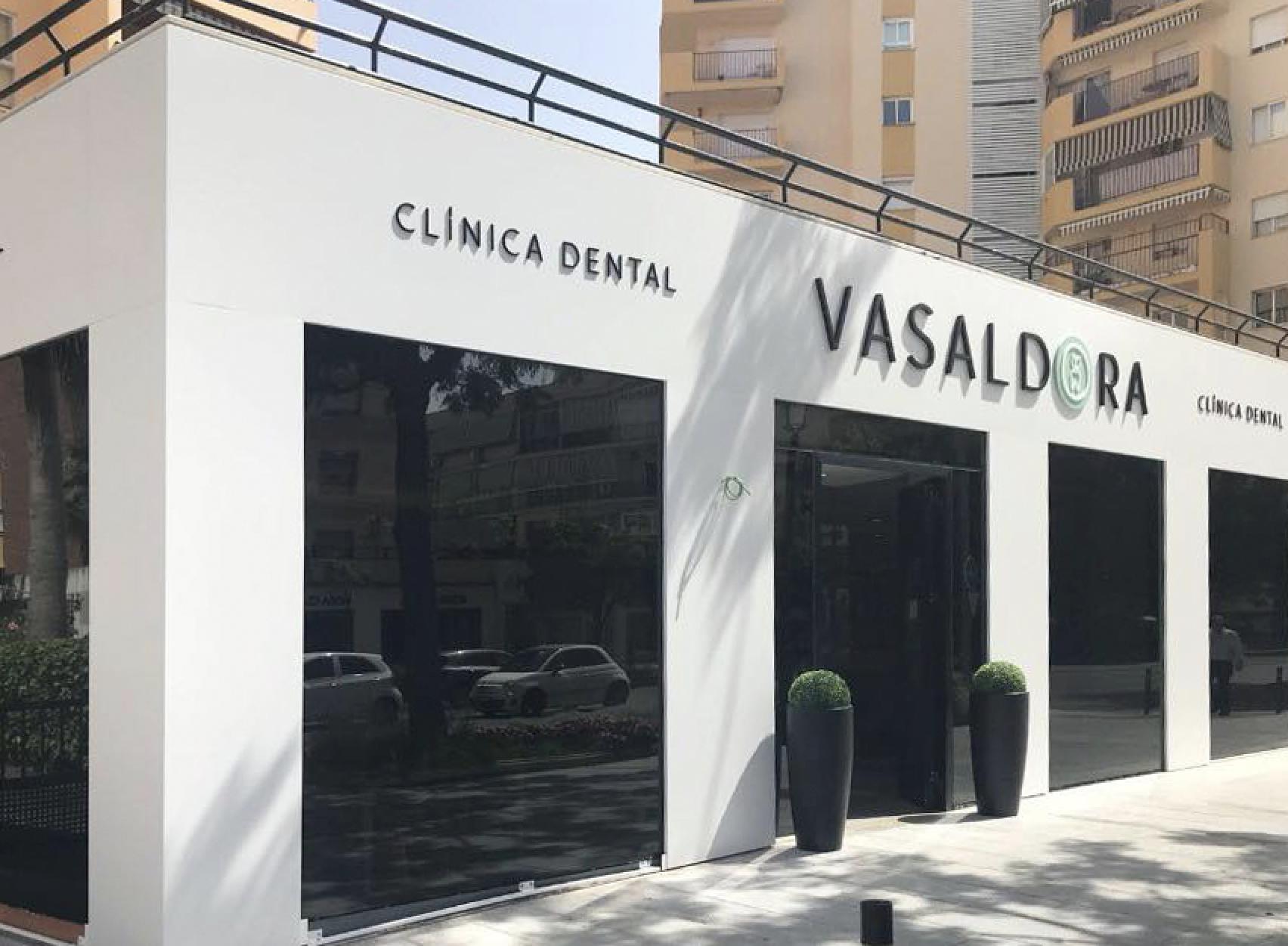 vasaldora3_lamadredelosbeatles