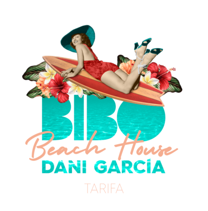 BIBO Beach House Tarifa