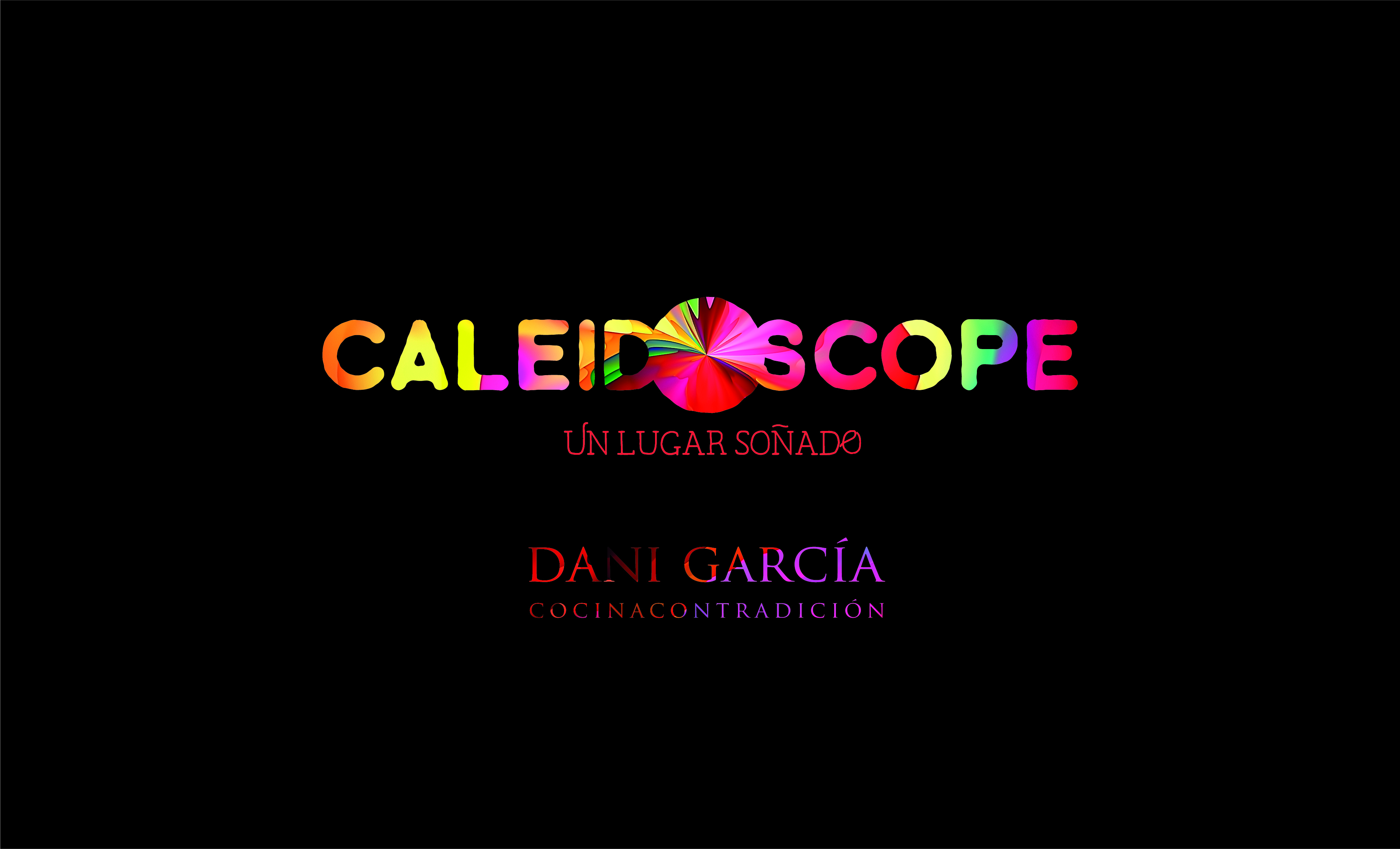 CALEIDOSCOPE-04