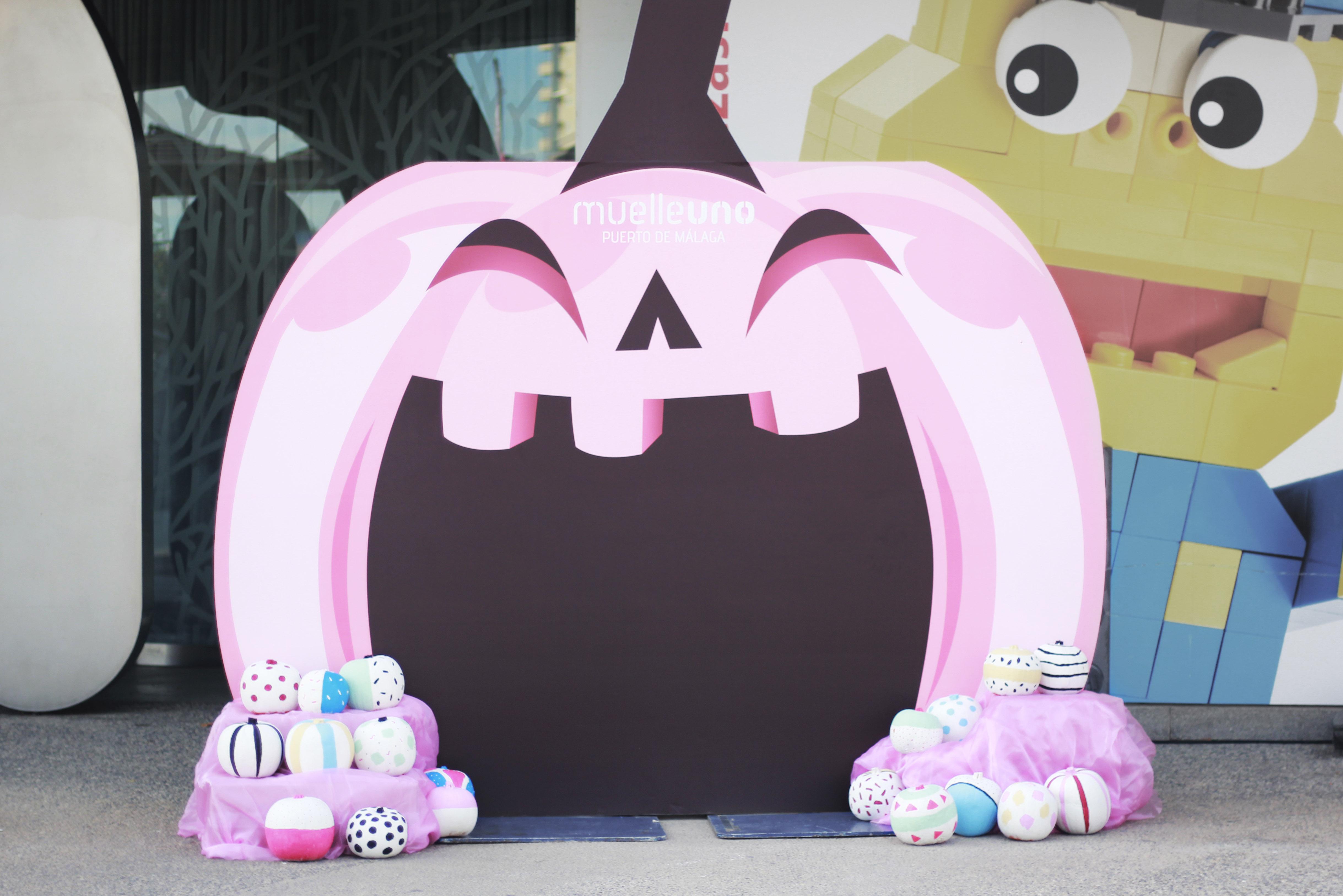 Halloween2_lamadredelosbeatles