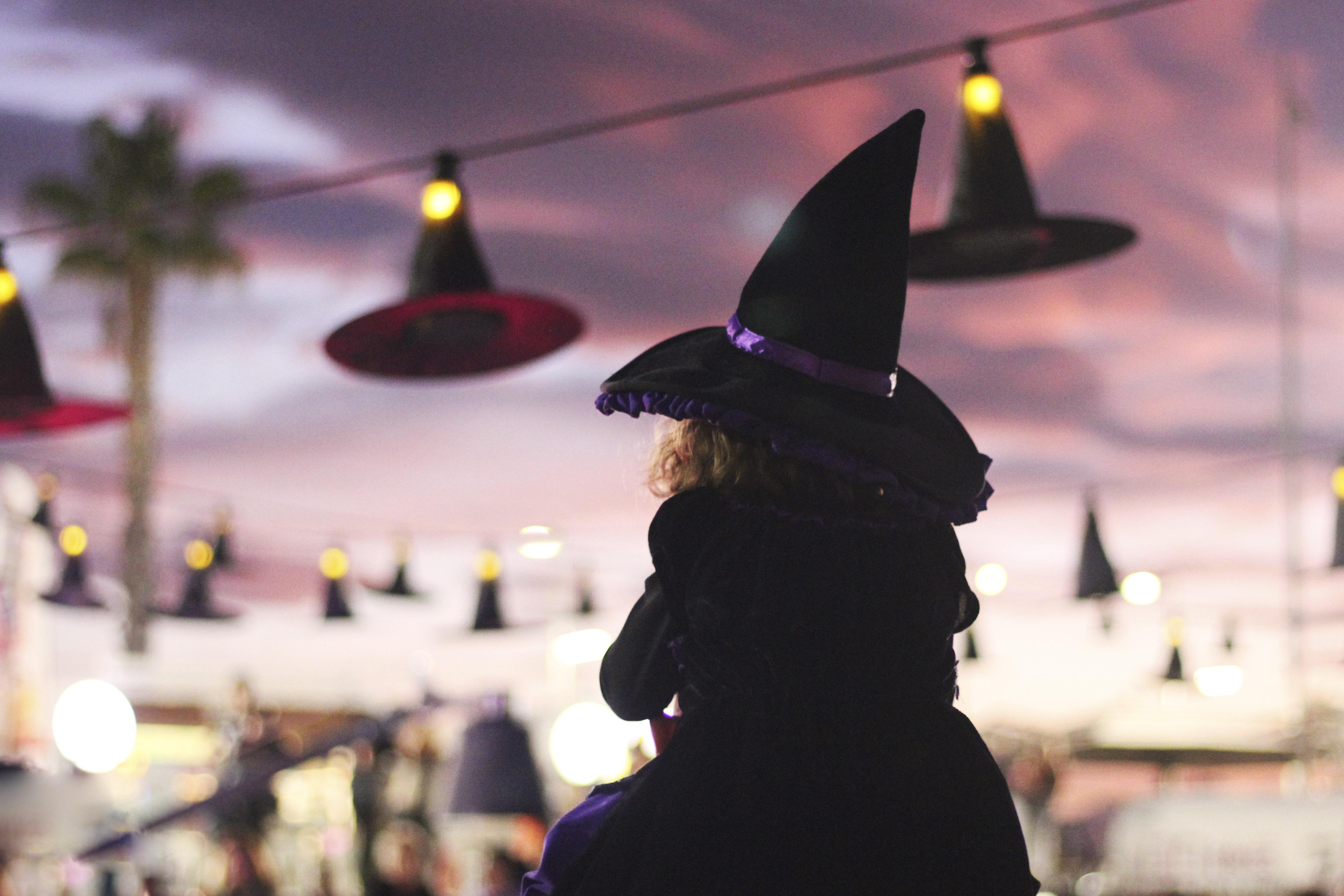 Halloween7_lamadredelosbeatles