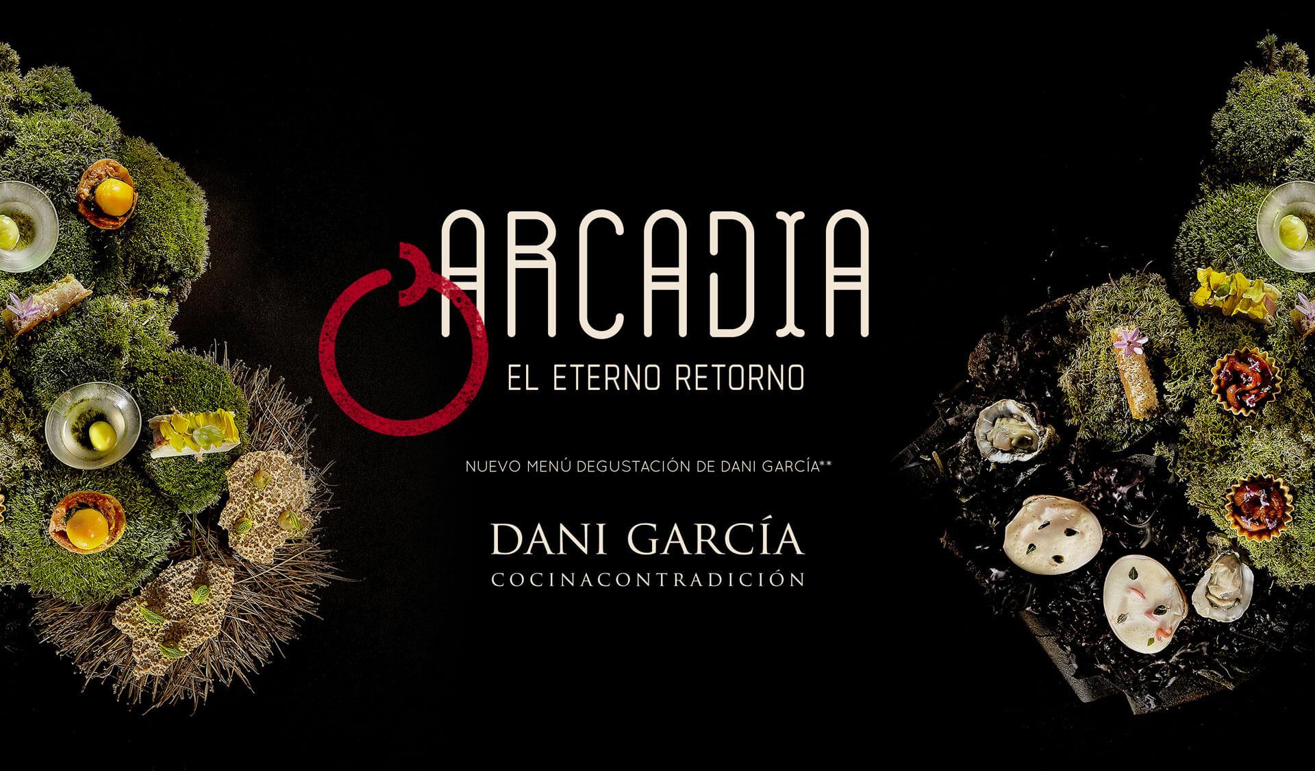 arcadia_home_es