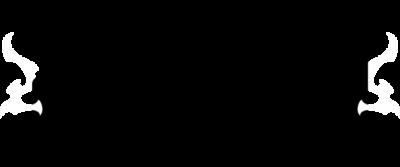 2020negro