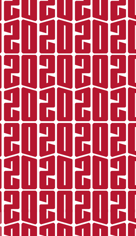 veintes