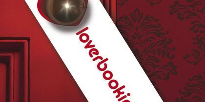 Loverbooking