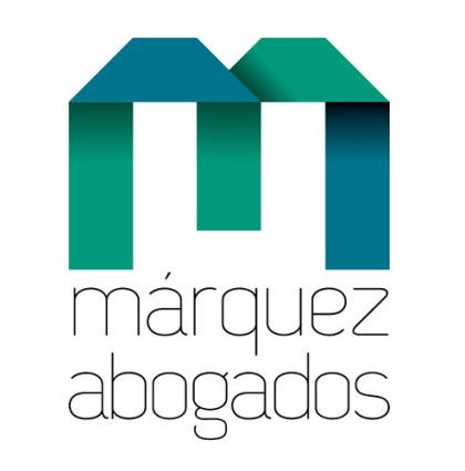 Márquez Abogados