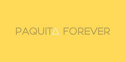Paquita Forever