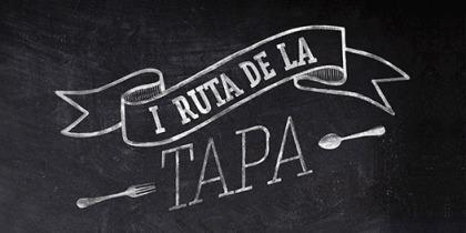 Ruta de la Tapa Soho Málaga
