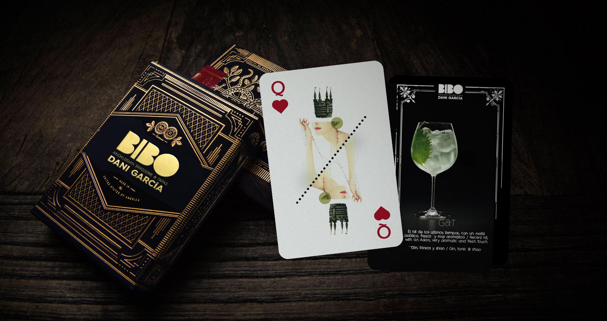 diseno_cartas