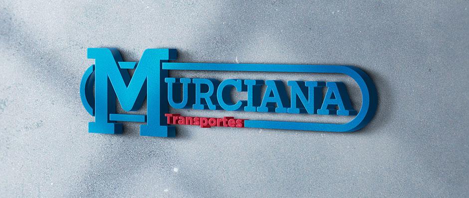 cabecera_murciana