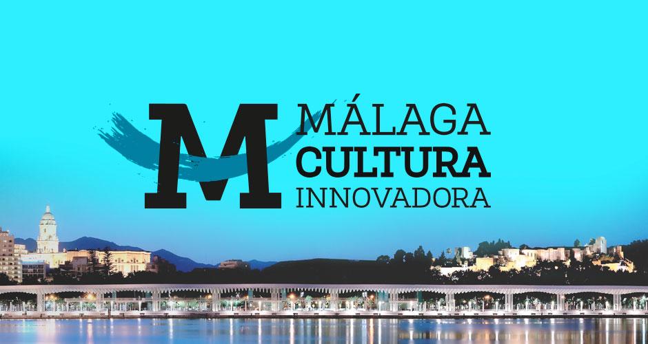 logo_lamadredelosbeatles1