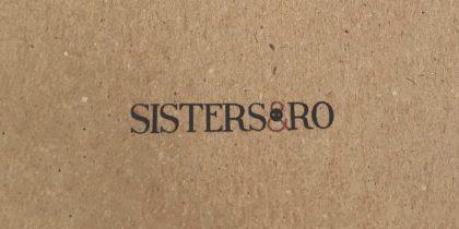 Desfile solidario Sister&Ro