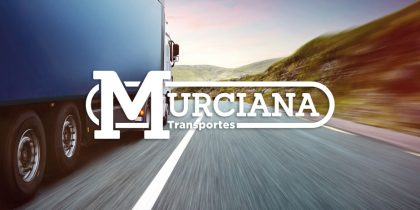 Transportes Murciana