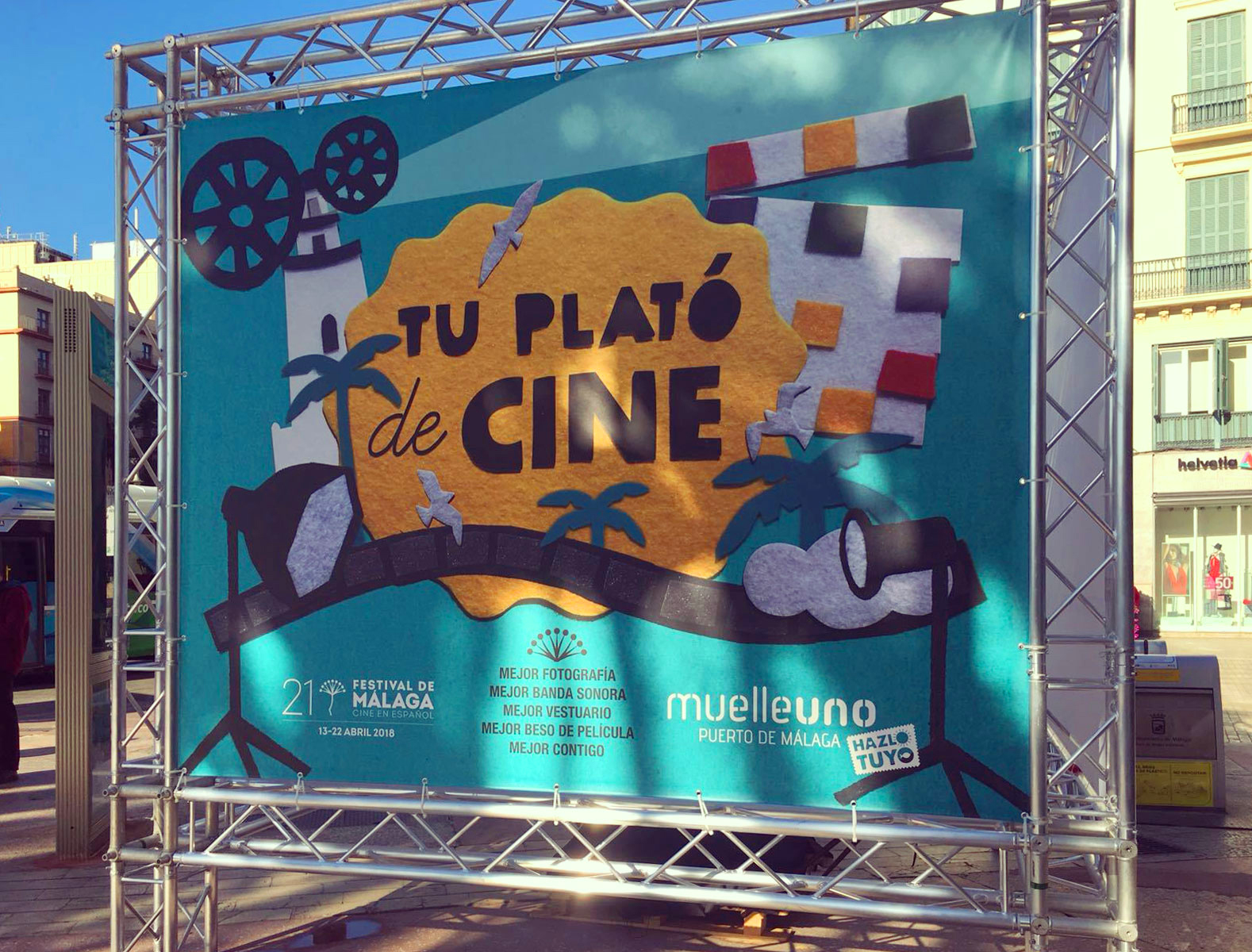festivalcine_lamadredelosbeatles3a