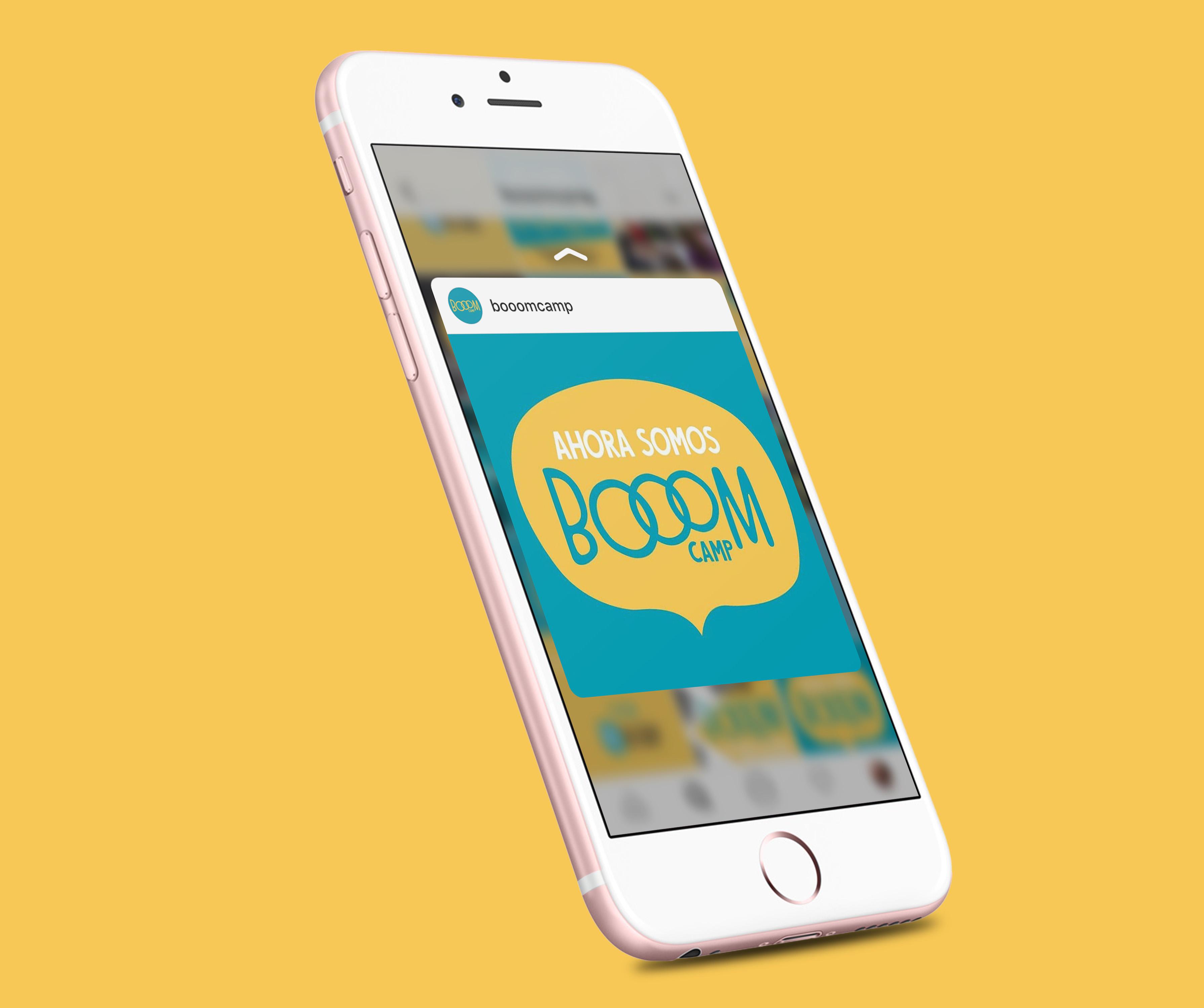 mockups-boomm-iphone1