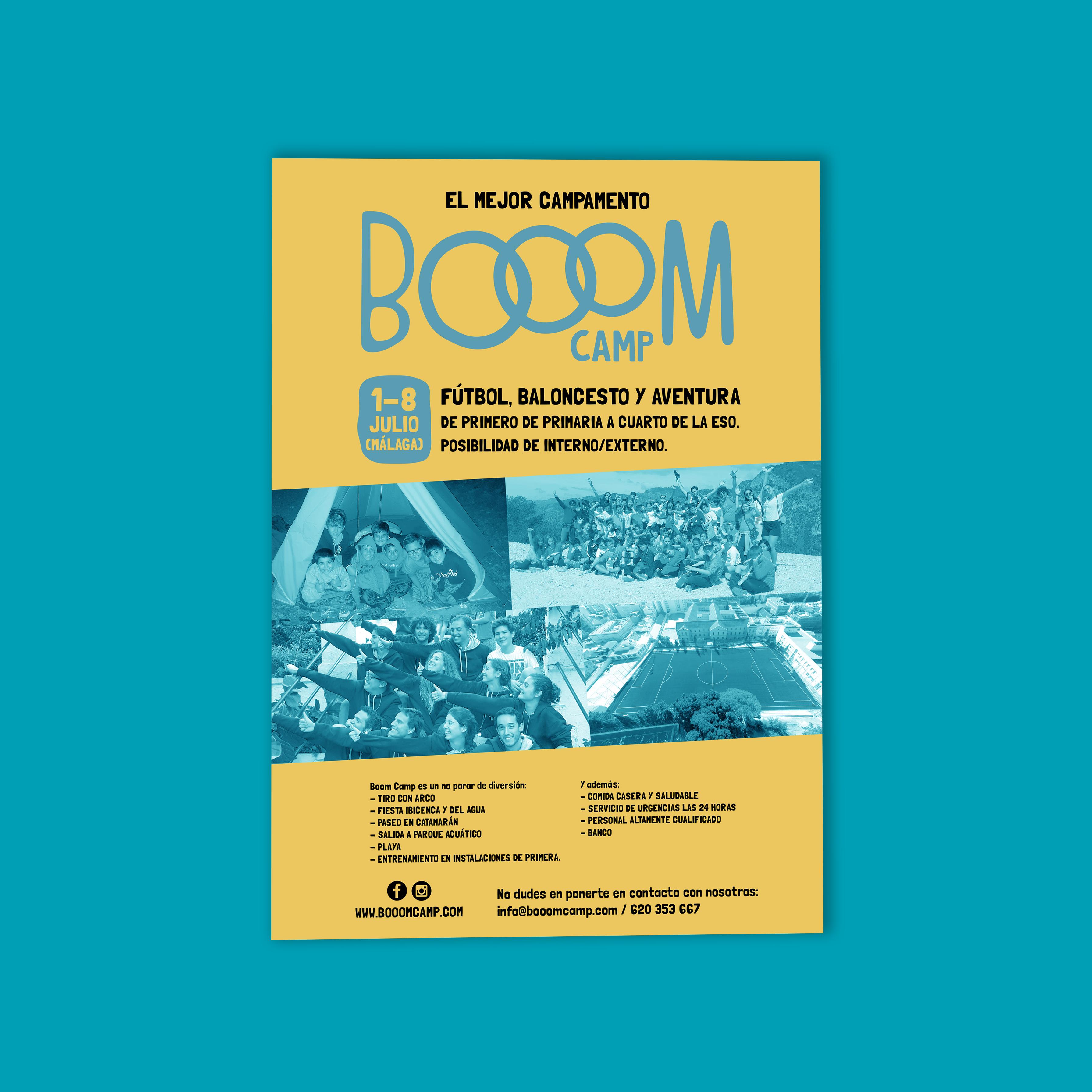 poster-booom