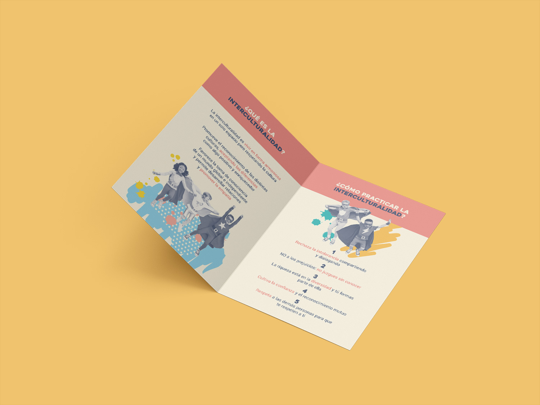 seres-impresionantes-folleto1