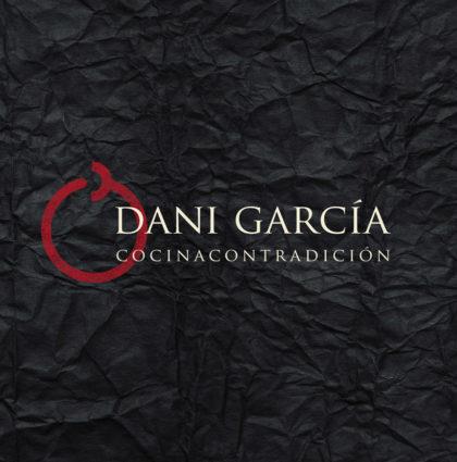 Arcadia, Dani García Restaurante