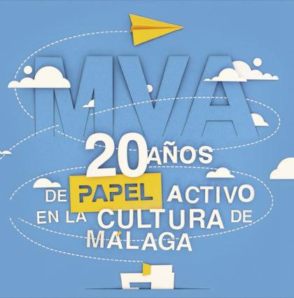 MVA cumple 20 años