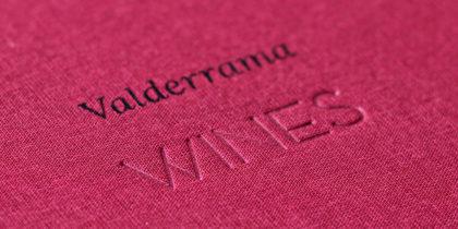 Restaurante Valderrama