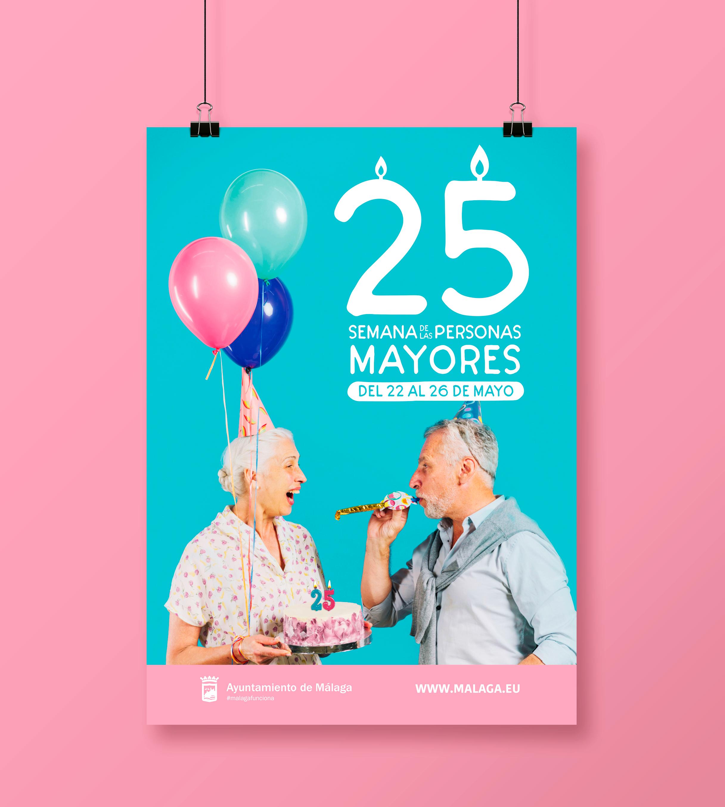 lamadredelosbeatles_MAYORES_poster_3_a